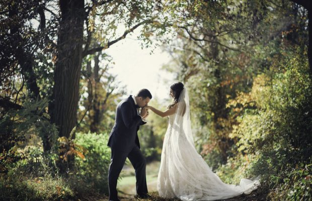 How To Have a Best Wedding Photographer In Singapore