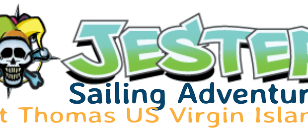 Cruise Tips with Jesters Sailing At Virgin Islands