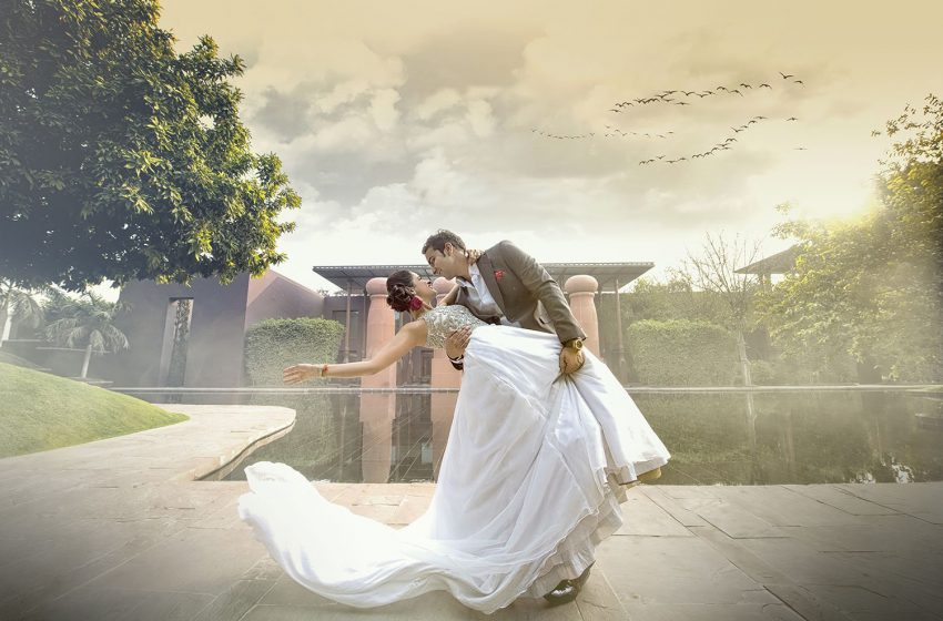Why Choosing the Best Wedding Photographers in Your Area is Important